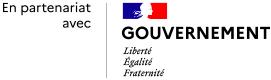 Logo_gouv_enpartenariat